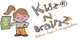Kidz N Brainz