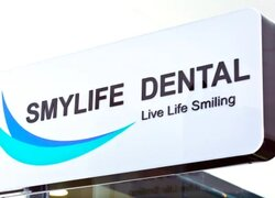 Smylife Dental Hospital