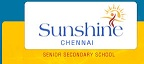 Sunshine Chennai Senior Secondary School
