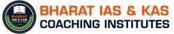 Bharat Coaching Institute