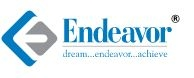 Endeavor Careers Pvt. Ltd.