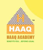 Haaq Academy