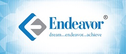 Endeavor Careers