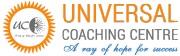 Universal Coaching Center