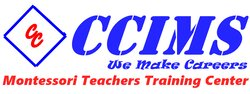 Ccims Montessori Institute