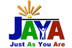Jayas Classes