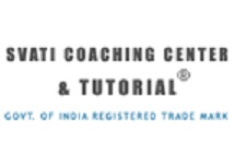 Svati Coaching Centre