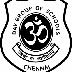 Dav Matriculation Higher Secondary School