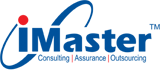 Imaster Corporate Services Pvt. Ltd.