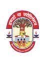 Bhaktavatsalam Vidyashram
