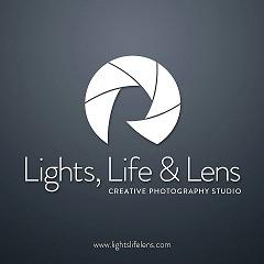 Lights Life & Lens