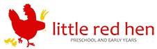 Little Red Hen Preschool & Daycare