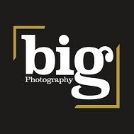 Big Photography-Wedding Photographer