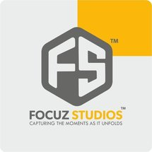 Focus Studio