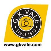 G. K. Vale Photography, Greams Road