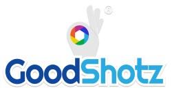 Goodshotz Photography Pvt. Ltd.