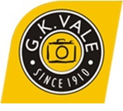 Gk Vale & Co.