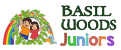 Basil Woods Preschool Academy