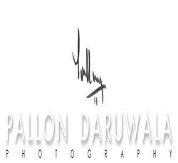 Pallon Daruwala Photography