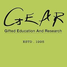 Gear Innovation International School