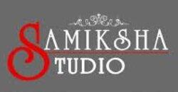 Samiksha Photography Studio