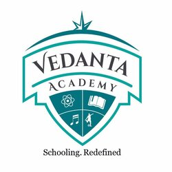 Vedanta Academy