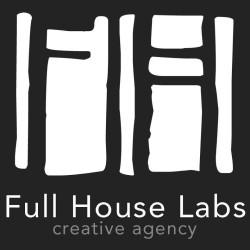 Full House Labs Studio