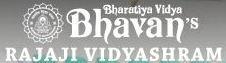 Bhavan's Rajaji Vidyashram
