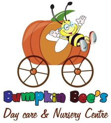 Bumpkin Bee Daycare & Nursery