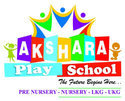 Akshara Play School Daycare