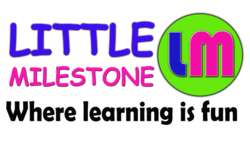 Little Milestone Daycare Centre