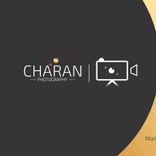 Charan Photography