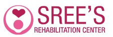 Sree Rehabilitation Center