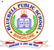 Bluebell Public School
