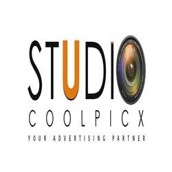 Coolpicx Studio