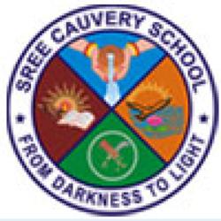 Sree Cavvery School