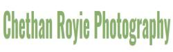 Chethan Royie Photography