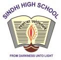 Sindhi High School
