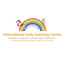Grandma & Grandpa International Early Learning Centre