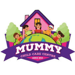 Mummy Child Care