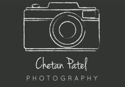 Chetan Photography