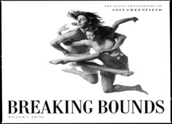 Breaking Bounds Photography