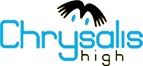 Chrysalis High School