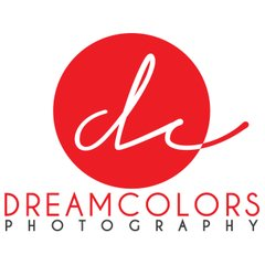 Dreamcolors Photography