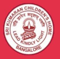 Sri Kumaran Childrens Academy
