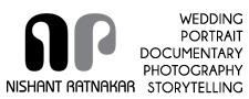 Nishant Ratnakar Photoghraphy, Bannerghatta Road