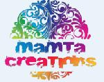 Mamta Creations
