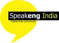 Speaking India