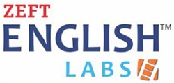 English Labs Spoken English Classes