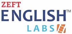 English Labs Spoken English Classes